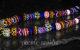 Wikingerzeitliche Glasperlen Bornholm, Replik